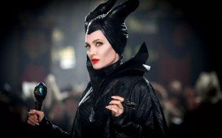 Русскую модель перепутали с Анджелиной Джоли