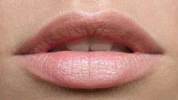 Что говорит о вас форма ваших губ?