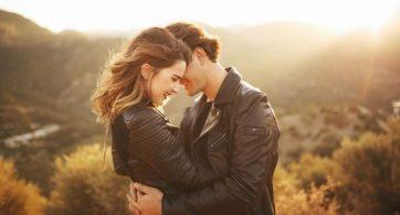 Что древние греки знали о различных типах любви, и как это знание может помочь нам понять партнера и самих себя
