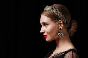 Наш ответ Голливуду: 15 звезд, затмивших западных красавиц