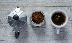 Кофеварка, кофе-машина, френч-фильтр или растворимый порошок: как приготовить самый вкусный кофе