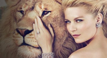 5 причин любить женщину-Льва