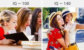 10 нюансов о психике, которые не были опубликованы в книгах. А мы опубликовали