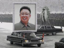 5 любимых блюд самых жестоких диктаторов мира