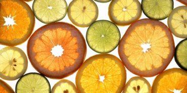 20 продуктов, сжигающих жир. Голодать для похудения не придется