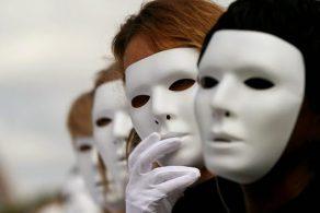 Признаки ложного друга: как распознать скрытого завистника
