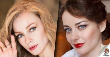 15 актрис России, которые с лёгкостью затмят своих голливудских коллег