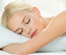 14 причин спать дольше. Как сон на самом деле решает ваши проблемы