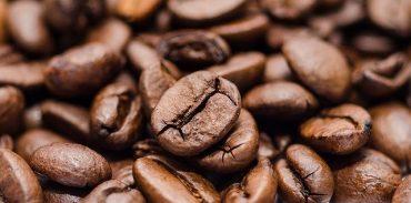 Окончательно опровергнут миф о кофе
