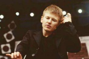 """Родители Игоря Сорина из """"Иванушек"""" смогли обрести счастье после его смерти"""