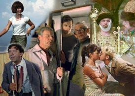 Сколько зарабатывали  актеры в комедиях Гайдая