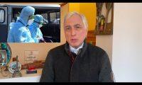 Откуда произошел смертельный вирус? Как с ним бороться? (видео)