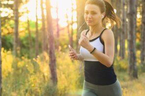 Почему бег - это лучшее, что может быть для вашего организма?