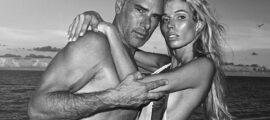53 фразы, которые могут оказать поразительный эффект на мужчин: