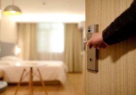 """Как раскрутить, продвинуть и """"прокачать"""" гостиницу в интернете?"""