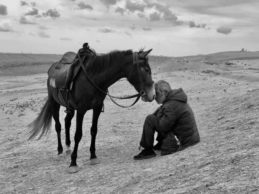 """1 место в номинации """"Фотограф года"""", снято на iPhone X"""