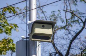 Как не платить штраф видеофиксации нарушения ПДД