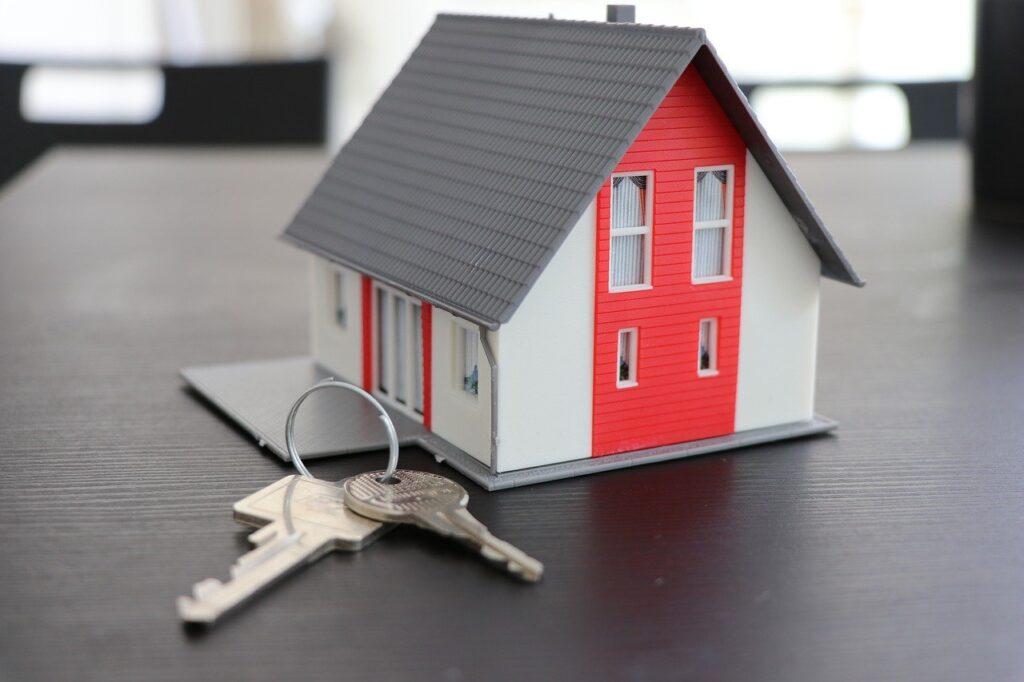 как купить квартиру самому без риелтора