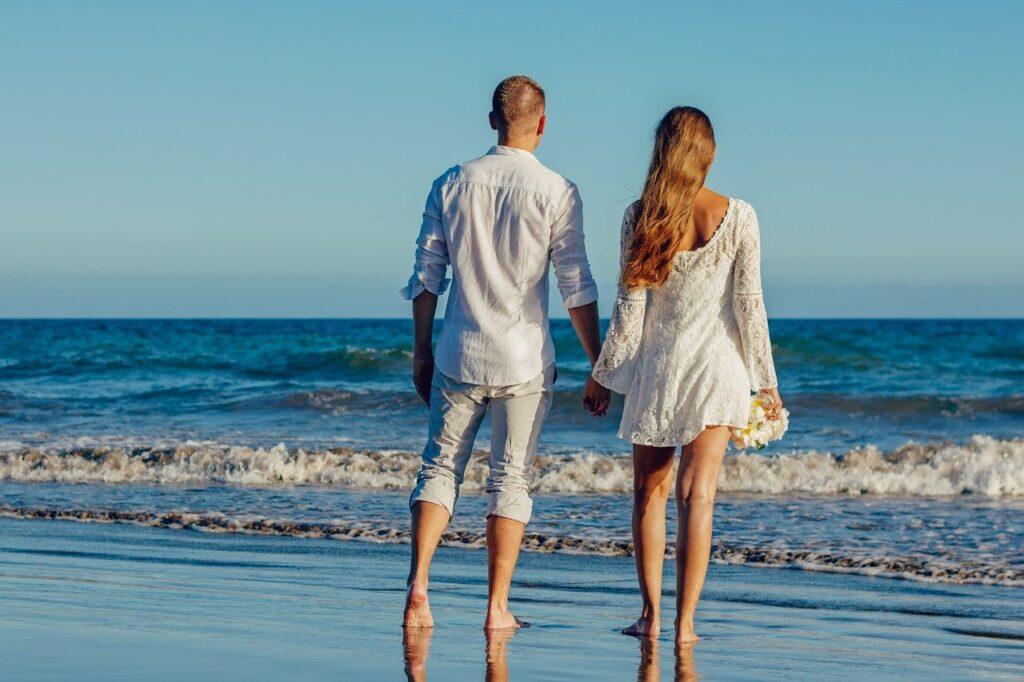 Как сделать мужа богатым и успешным?