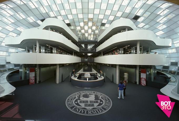 Free-University-Foster-07