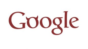 6 ссылок о том, что Google знает о вас