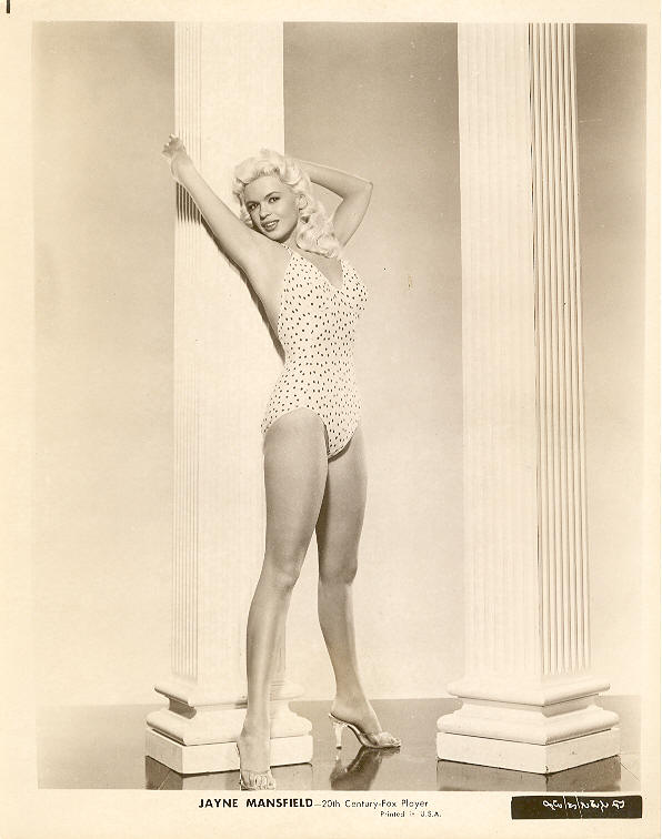 Jayne_Mansfield023bw-jsrpages