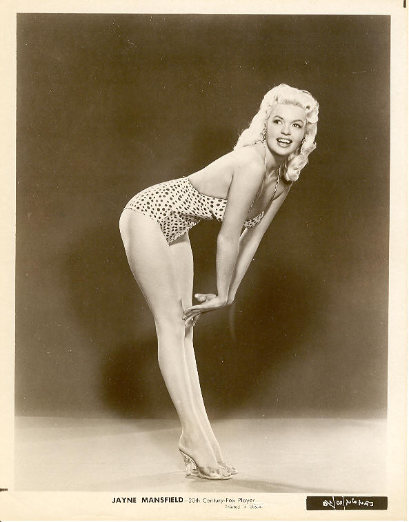 Jayne_Mansfield024bw-jsrpages