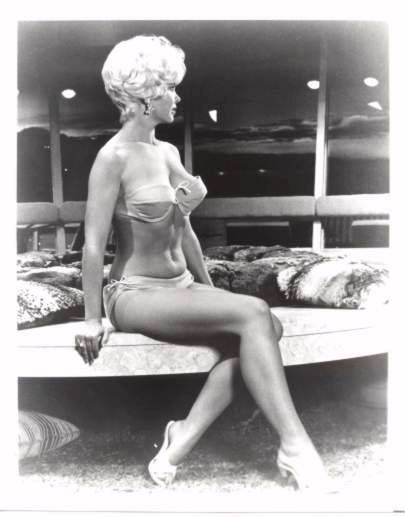 Jayne_Mansfield025bw-jsrpages