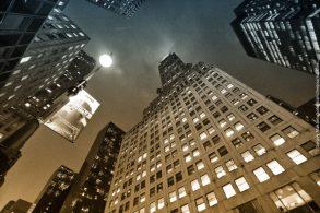 Что нужно знать о поиске жилья в Нью-Йорке