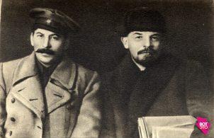 Лучшие крылатые фразы 6 советских деятелей