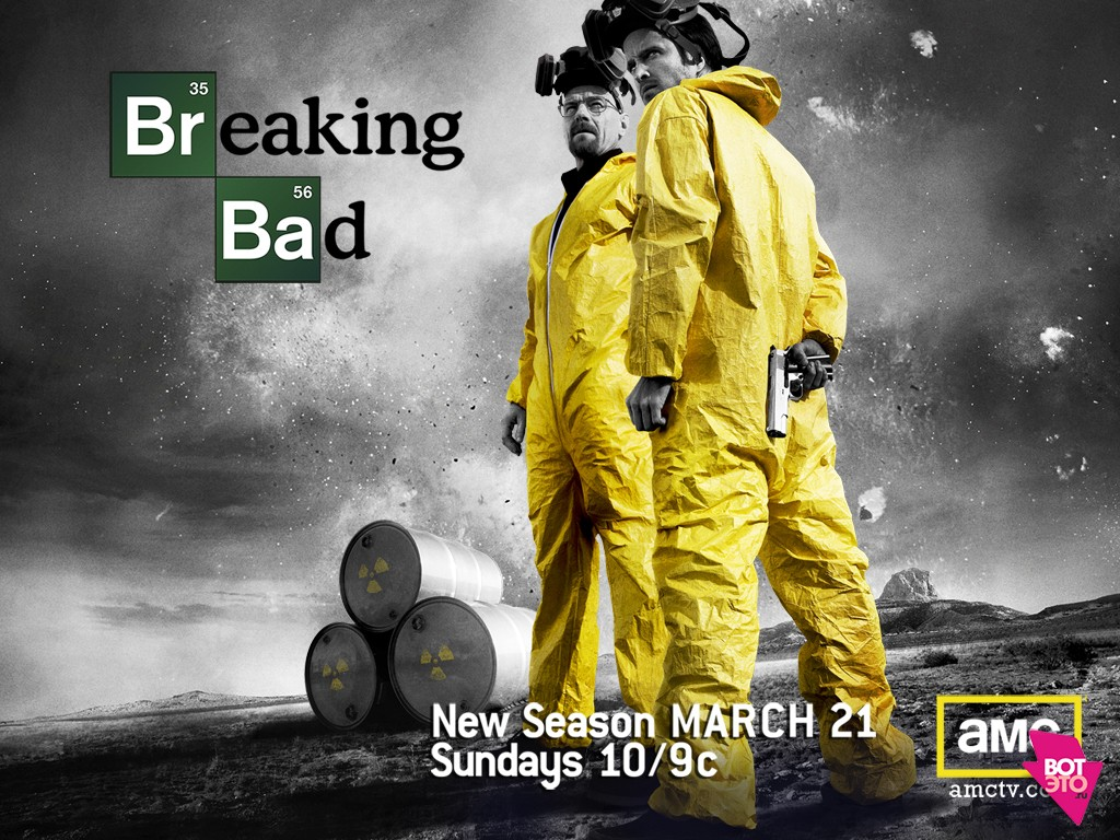 breaking bad pics