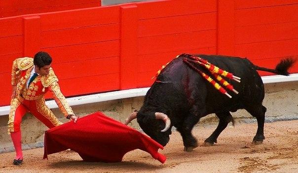 17 интересных фактов об Испании