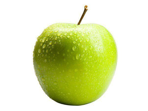 7 причин по которым нужно есть яблоки