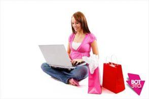 Как открыть свой интернет-магазин бесплатно