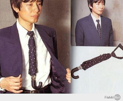 Сумашедшие изобретения японцев