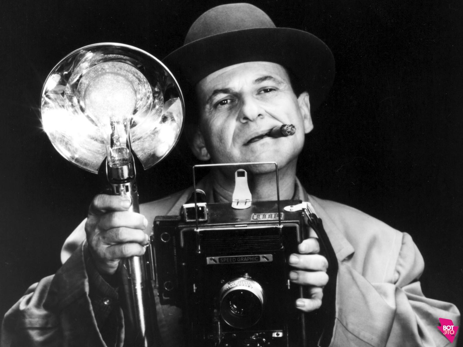 Как правильно фотографировать: 11 хитростей