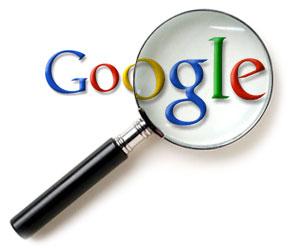 Как быстро находить то, что нужно в Google