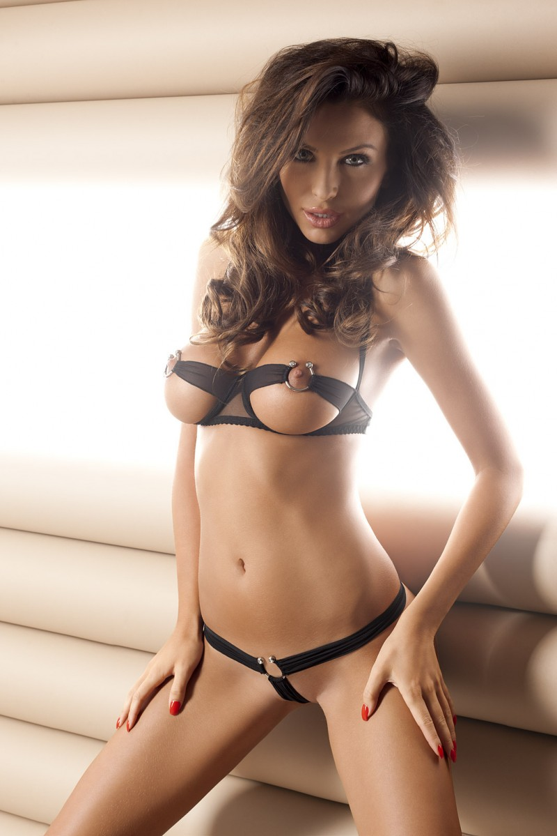 Сексуальные женчины голые 15 фотография