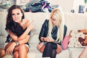 10 женских привычек, отталкивающих мужчин