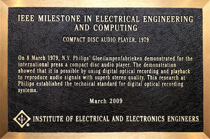 philips-cd-introduction2