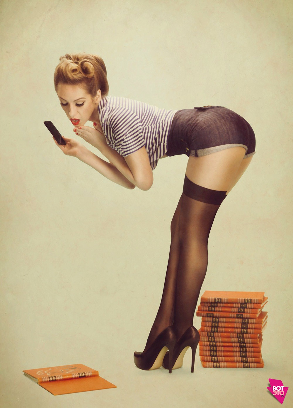 pinup-iphone-1