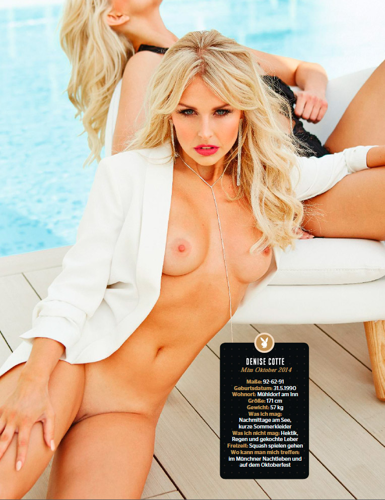 playboy-july-2015-germany-2