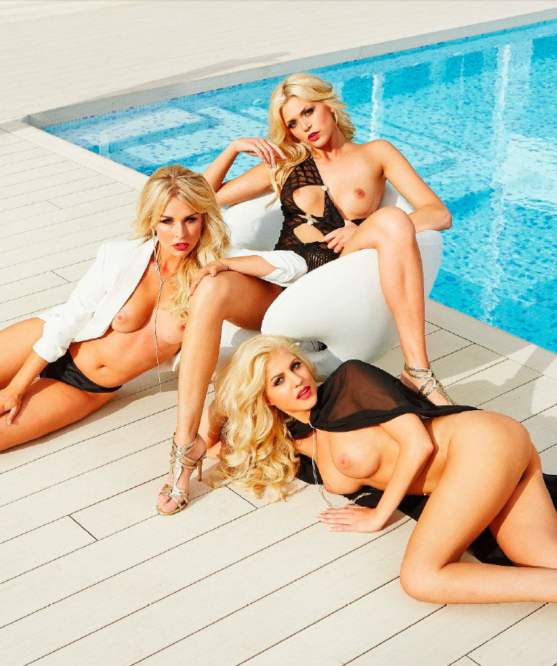 playboy-july-2015-germany-4