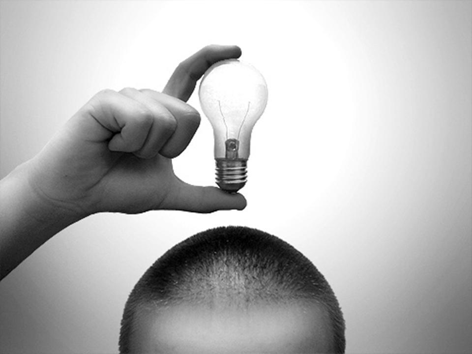 нелепые бизнес-идеи