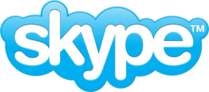 Skype уличили в прослушке разговоров
