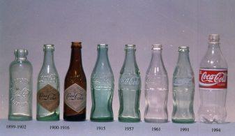 Любитель кокаина создает Coca-Cola