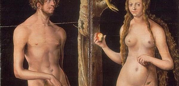 20 величайших исторических мифов
