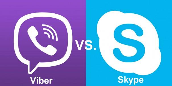viber-vs-skype